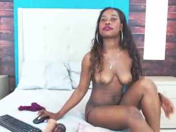 [24-01-21] sheila_rose record public webcam from Chaturbate