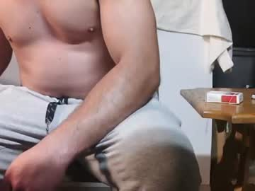 [24-07-20] daddys9indick private show