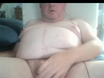 [25-07-21] kev92569 public show video from Chaturbate.com