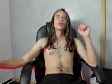 [27-10-21] adam_and_evee_ private sex video