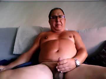 [29-07-20] xrap chaturbate nude record
