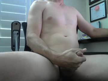[04-11-20] tallslimsmooth private XXX show from Chaturbate.com
