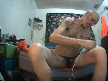 [07-11-20] youdirectus public show video from Chaturbate.com