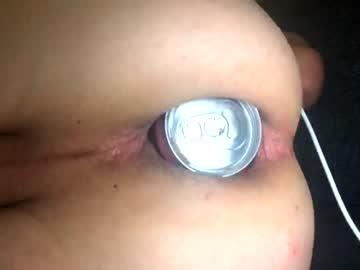 [27-10-20] _just_my_ass_ chaturbate blowjob video
