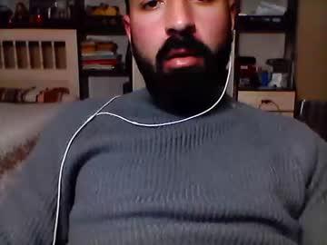 [12-01-21] brady456789 record public webcam