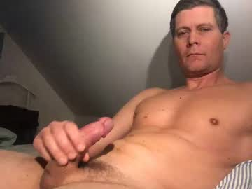 [03-03-20] cmosj77 record video with toys from Chaturbate