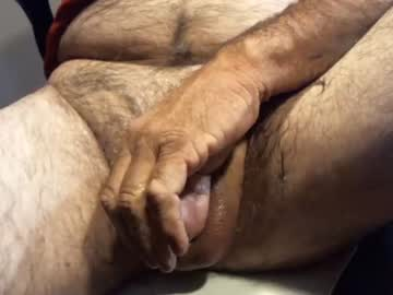 [18-10-20] mrharley44 record private sex video from Chaturbate