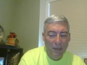 [20-08-20] travelingdad696 record cam video