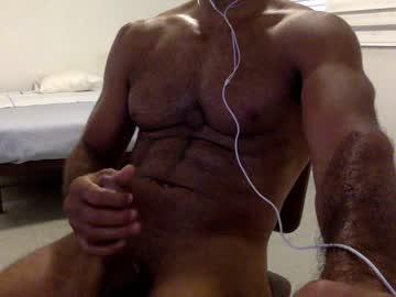 [11-08-20] haephestus99 video with dildo from Chaturbate