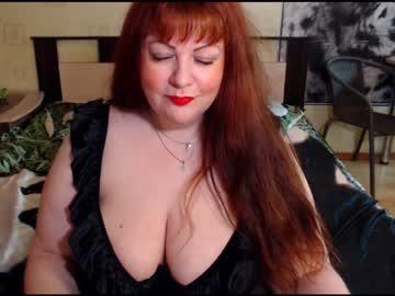 [13-01-20] sexymilfsquirter private XXX video