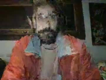 [30-01-21] skywalker111986 chaturbate public show video