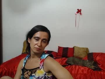 [08-04-21] indiamotilonatranx chaturbate private webcam