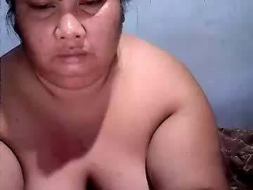 [15-05-20] xxbigboooty video with dildo