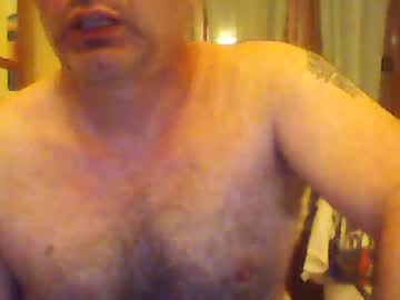 [20-09-20] 972xpeterpan chaturbate video
