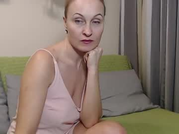 [20-02-20] natalysun public show from Chaturbate