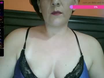 [08-10-20] waverly8 record private show video from Chaturbate