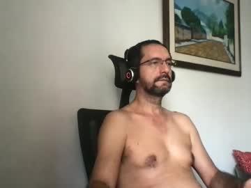 [22-07-21] calupeluxuretv record private sex video from Chaturbate.com