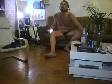 [13-07-20] deutsch20cm record video from Chaturbate.com