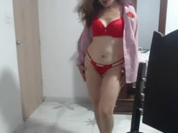 [31-05-20] ladymariasexy video with toys from Chaturbate.com