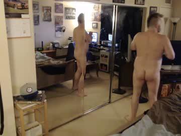 [12-06-20] nakedmonkey premium show video from Chaturbate
