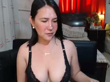 [21-02-20] sexyyanna4u private sex show from Chaturbate