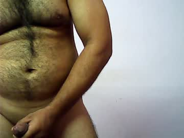 [02-12-20] indbull104 record video with dildo