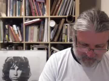 [15-10-20] jesseejames007 record video from Chaturbate.com