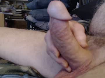 [25-10-20] mycock4u2c2 show with cum from Chaturbate.com