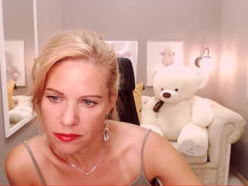 [27-06-20] adore__me chaturbate toying