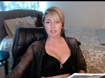 [18-01-20] miss_tifton record show with toys from Chaturbate.com