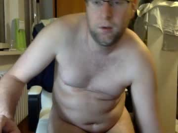 [01-03-20] xxxpetrx record public webcam video from Chaturbate