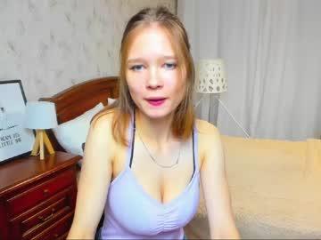[18-08-20] caseyholllow chaturbate video