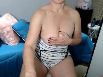 [15-08-20] alpha_life chaturbate show with cum