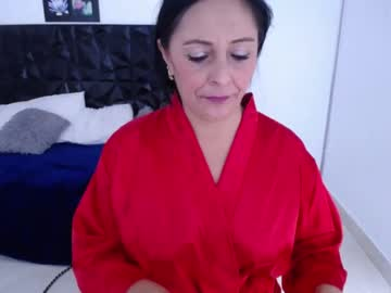 [29-05-21] hadidmature_10 record blowjob show from Chaturbate