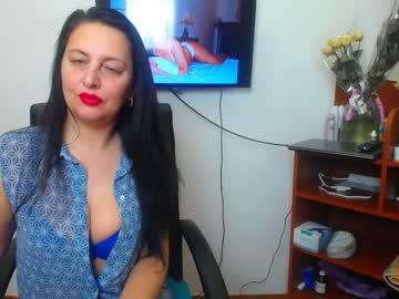 [19-01-20] lana_love1 chaturbate webcam video