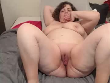 [12-02-20] sexystephanie25 chaturbate private show video