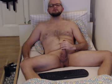 [27-03-20] stokstyf_sa record premium show video from Chaturbate