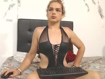 [20-10-20] laurensexy_queen chaturbate private XXX video