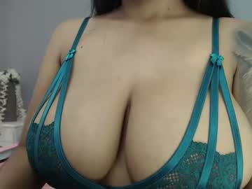 [27-12-20] carolinalovehot private show video from Chaturbate