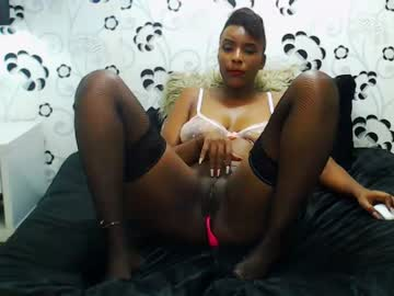 [23-05-20] dianabrown_ video with toys from Chaturbate.com