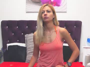 [21-09-20] lexydiamondss record private show video from Chaturbate.com