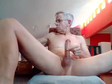 [23-01-21] phillust record show with toys from Chaturbate.com