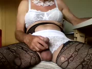 [22-07-21] verybilover private show from Chaturbate.com