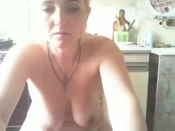 [28-12-20] lisaahrus show with toys from Chaturbate