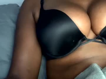 [30-05-20] nastyninjas video with toys from Chaturbate.com