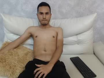 [14-02-20] noahwilde record private show from Chaturbate