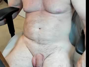 [19-06-21] boner91724 record private webcam