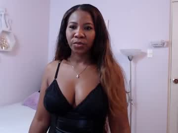 [18-02-20] karinalewis webcam video from Chaturbate.com