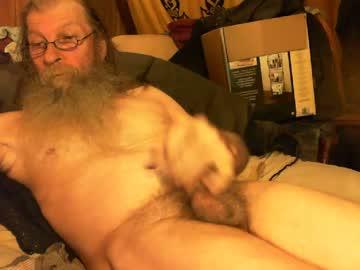 [23-10-20] 61simon private XXX video