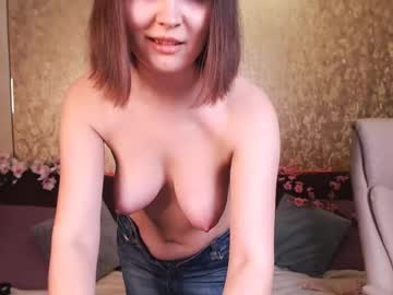 [12-02-20] melanyann public show video from Chaturbate
